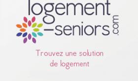 Quelles perspectives pour les solutions de logements seniors en France ?
