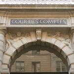 Cour des comptes : AGIRC et ARRCO, garantir l'avenir des retraites complémentaires