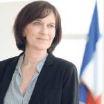 Pourlespersonnesagees.gouv.fr : un site pour comparer les maisons de retraites