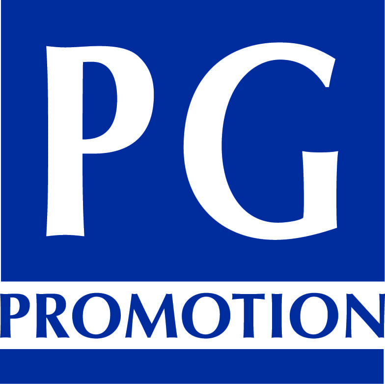 Logo PGP
