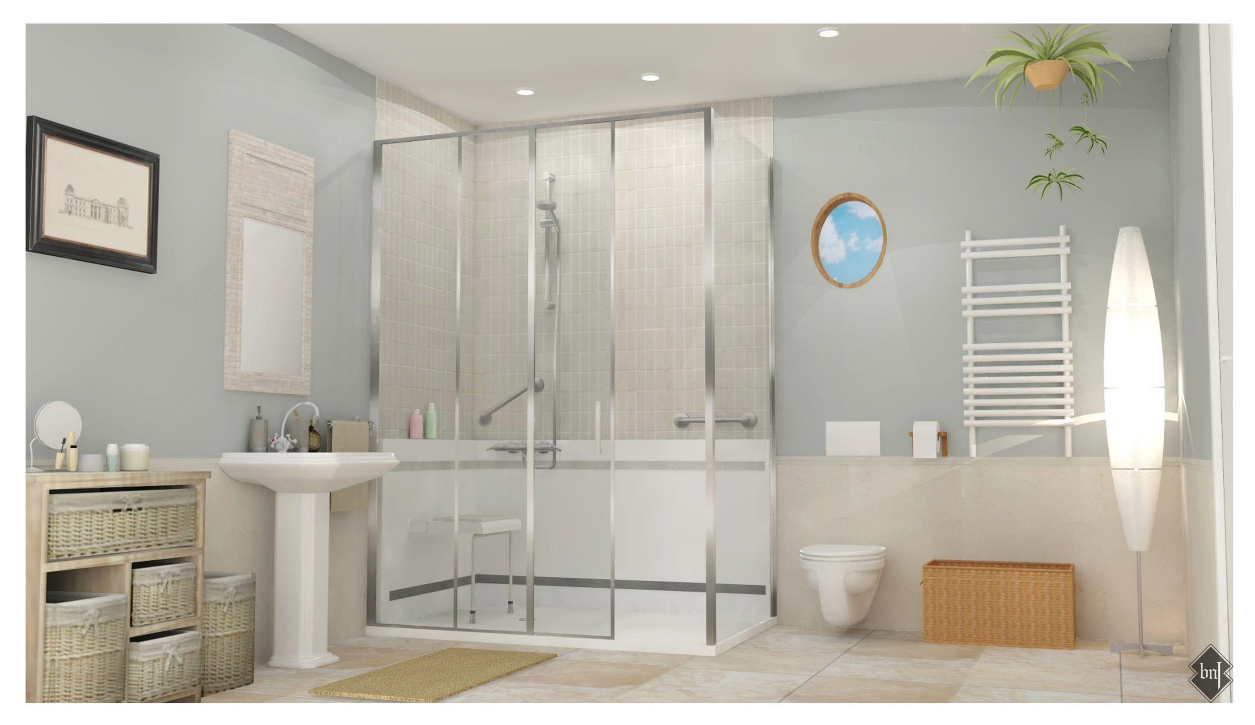 collaboration entre le groupe domitys et ind pendance royale silver economie. Black Bedroom Furniture Sets. Home Design Ideas