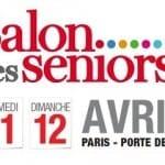 Salon des seniors 2015 : préparez votre visite