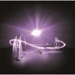 Siemens Audiologie nouvelle génération d'aides auditives