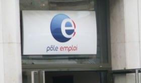 Chiffres du chômage 2014 en France : la population senior particulièrement concernée