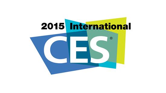 CES-2015-Configureit