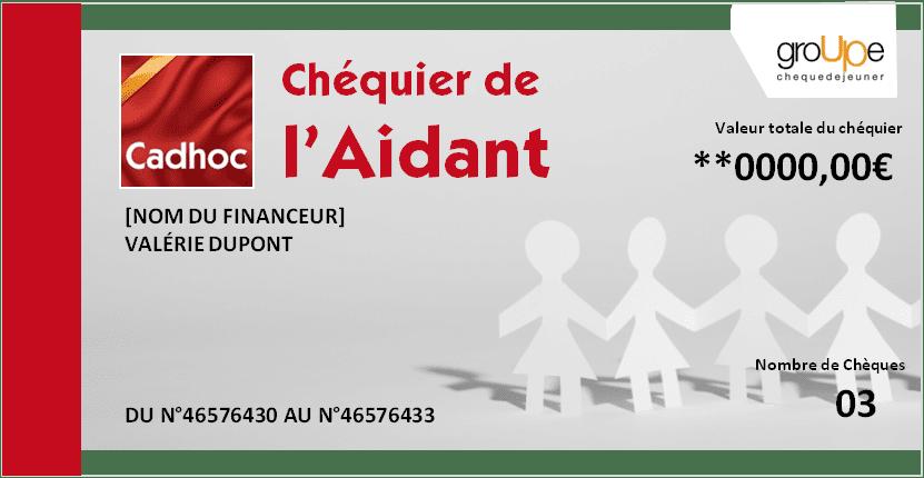 Chéquier_de_l'aidant_Cadhoc