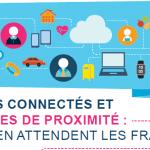 Les Français et les services de proximité : les bénéfices des objets connectés