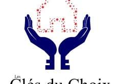 Distribution : Tribune libre à Christophe JAFFRY, fondateur des Clés du Choix
