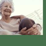 CERV Stratel : une gamme de produits pour accompagner les seniors au quotidien