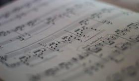 Zoom sur la pratique musicale dans les maisons de retraite