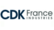 CDK France Industries