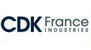 CDK-France-Industries