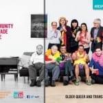 Canada : une campagne en faveur des seniors LGBT