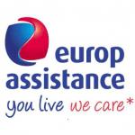Europ Assistance lance «Connect&Moi», une offre de téléassistance 3.0