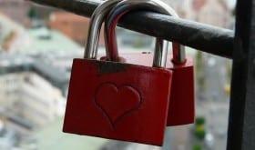 Comment rencontrer l'amour sur Internet à tout âge ?