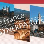 Synerpa Tour 2015 : la caravane Synerpa sera à Bordeaux le 10 avril