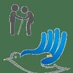 Solidarité Seniors : 5 actions concrètes à mettre en place contre la Maltraitance