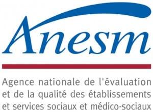 bientraitance anesm