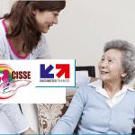 8 et 9 mai : un Pavillon France se tiendra au salon China International Senior Services Expo à Pékin