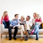 Doro Connect & Care®, un service innovant pour lutter contre la solitude des personnes âgées et rassurer leur famille