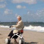 La France : mauvais élève de l'intégration des seniors ?