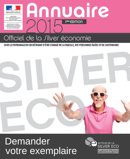 Silver economie for Eco popup firenze