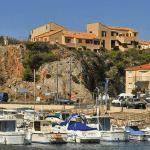Opération Seniors en Vacances : les retraités Valentinois partiront en vacances en juin