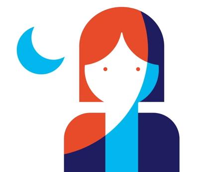Compte prévention pénibilité travail de nuit