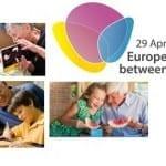 La journée européenne de solidarité entre les générations, c'est aujourd'hui !