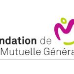 Fondation mutuelle générale