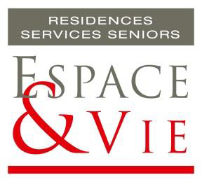 Logo Espace et Vie