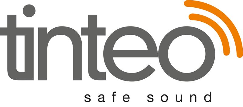Logo HD Tinteo