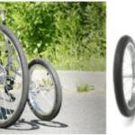 Lecyclo.com : des solutions pour garder l'équilibre et la stabilité sur un vélo adulte