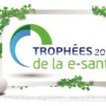Les Trophées 2015 de la e-santé, «un tremplin pour la santé de demain»