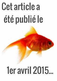 silver-economie-poisson-avril