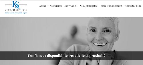 site de rencontre seniors haut de gamme site de rencontres libertin