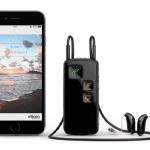 Oticon : des aides auditives intégrant une solution anti-acouphènes