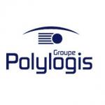 Polylogis réalise un film pour comprendre l'intérêt de l'accessibilité en logement social