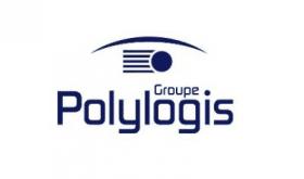 Mobilité résidentielle des seniors : Polylogis lance la troisième édition de l'opération « Changer de vie »