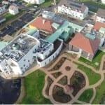 La première résidence en France pour jeunes malades d'Alzheimer accueille ses premiers patients