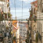 Du 20 au 22 mai 2015 : 5ème édition du Salon de l'immobilier et du tourisme portugais à Paris