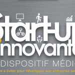 Le 9 juin 2015 : 1ère journée SNITEM « Start-up innovantes du dispositif médical »