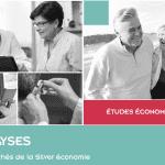 Etude : «Les Marchés de la Silver Economie» à l'international
