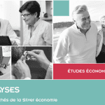 Silver Economie : Retour en images sur la semaine dernière – s19