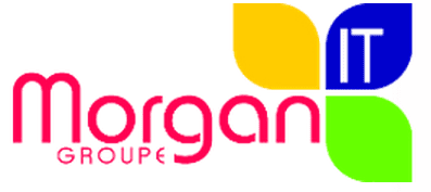 morgan-it