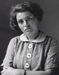 102-german-woman