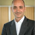 Nomination de Damien Cacaret à la présidence du nouveau syndicat Synerpa Domicile