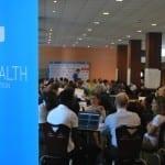 Hackathon What Health à l'AP-HP : retour sur la première édition
