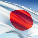 Les seniors japonais vont devoir payer plus…