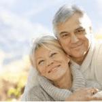 Seniors : nos conseils pour faire des rencontres